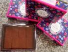 写真:生チョコレート